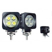 LED lámpa HML-1410 flood 12W